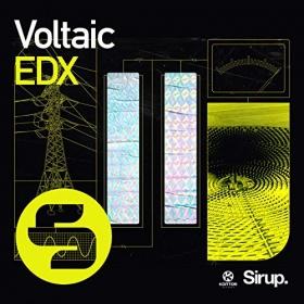 EDX - VOLTAIC